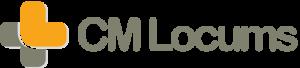 CM Locums