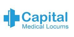 Capital-Medical-240