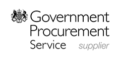 gps-supplier