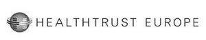 healthtrust_europe_logo-blanck-and-white