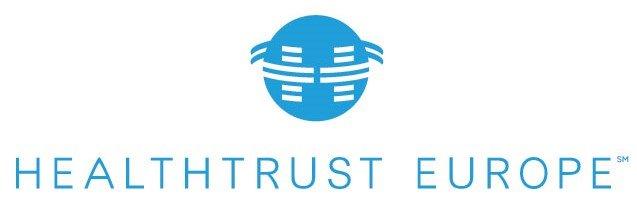 Health Trust Europe