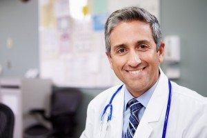 Medicine Locum Jobs