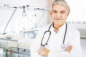 Locum Job Search | Medecho - Locum Doctor Agency