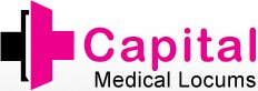 Capital Medical Locums