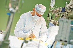 Anaesthetic Locum Jobs