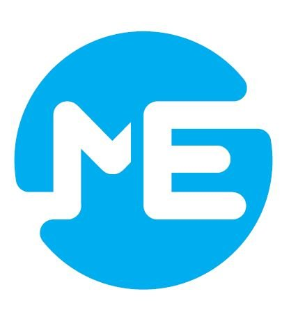 Medecho Ltd