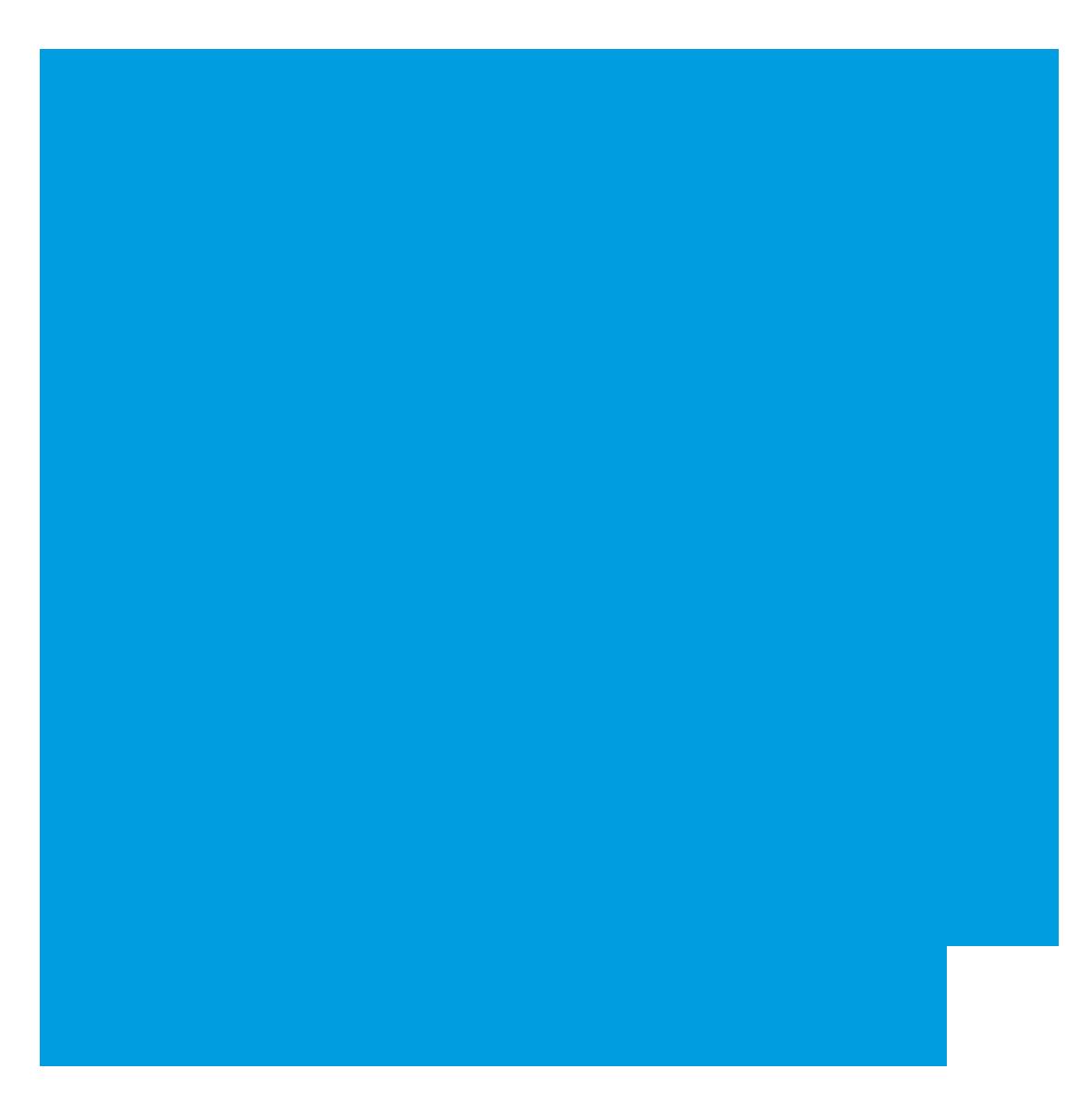 Medecho Ltd